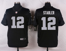 100% Stitiched,Oakland Raiders,Amari Cooper,Howie Long,Mack,Crabtree,Kenny Stabler,Sebastian Janikowski,Derek Carr,for men's(China (Mainland))