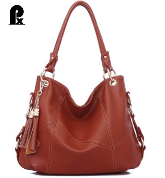 replica prada bags uk - Popular Quality Fake Handbags-Buy Cheap Quality Fake Handbags lots ...