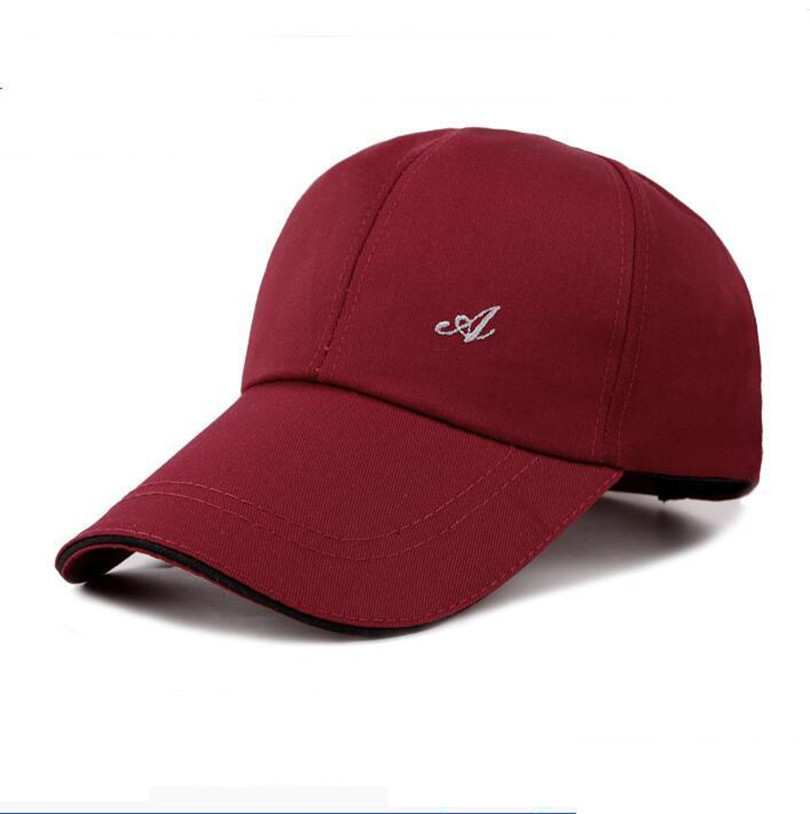 buy wholesale cheap caps from china cheap