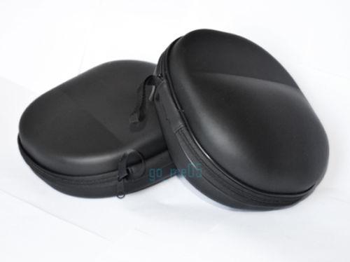 New headphone case bag box for SteelSeries Siberia Neckband Headset headphonesFree shipping alistore(China (Mainland))