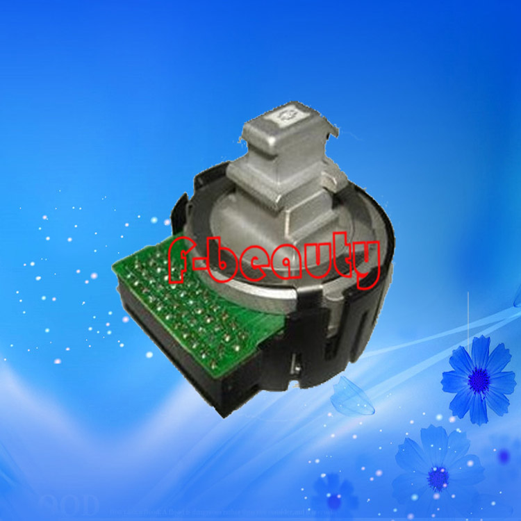 Фотография Free Shipping New Original Print Head Compatible For Fujitsu DPK300 DPK800 DPK810 DPK500 DPK900 Printer head