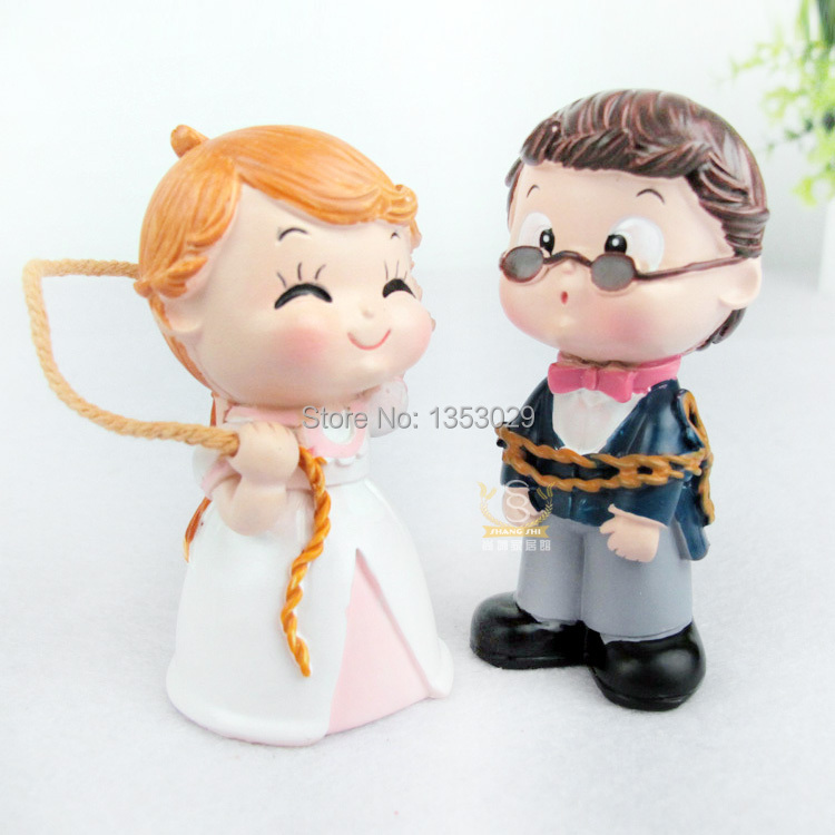 shipping romantic wedding cake topper wedding cake toppers supplies