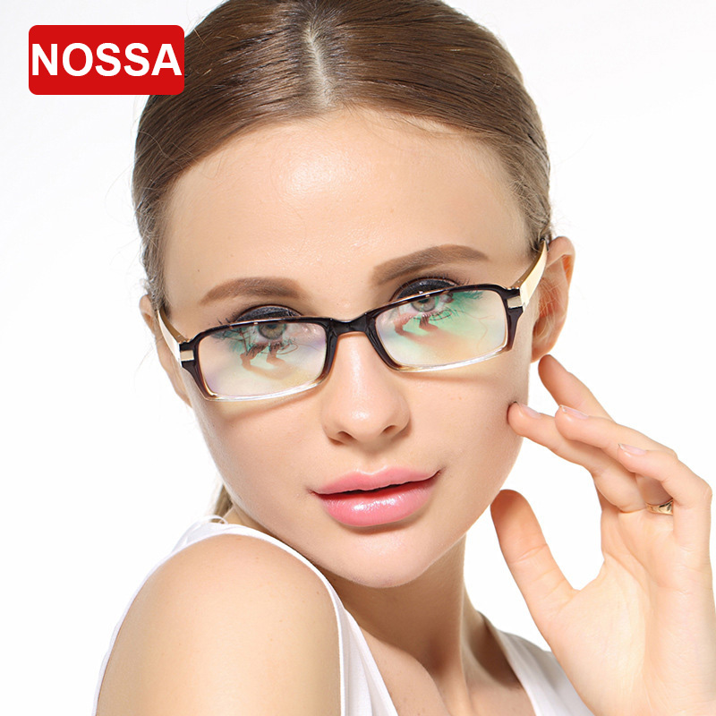 trendy optical glasses  Compare Prices on Trendy Eyewear Frames- Online Shopping/Buy Low ...