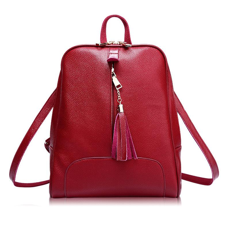 stylish handbags for teenagers