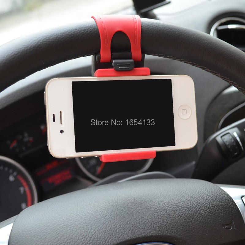 Car-Steering-Wheel-Mount-Holder-Rubber-Band-For-iPhone-iPod-MP4-GPS-Accessories-suporte-para-celular-no-carro-voiture-universal-1 (6).jpg