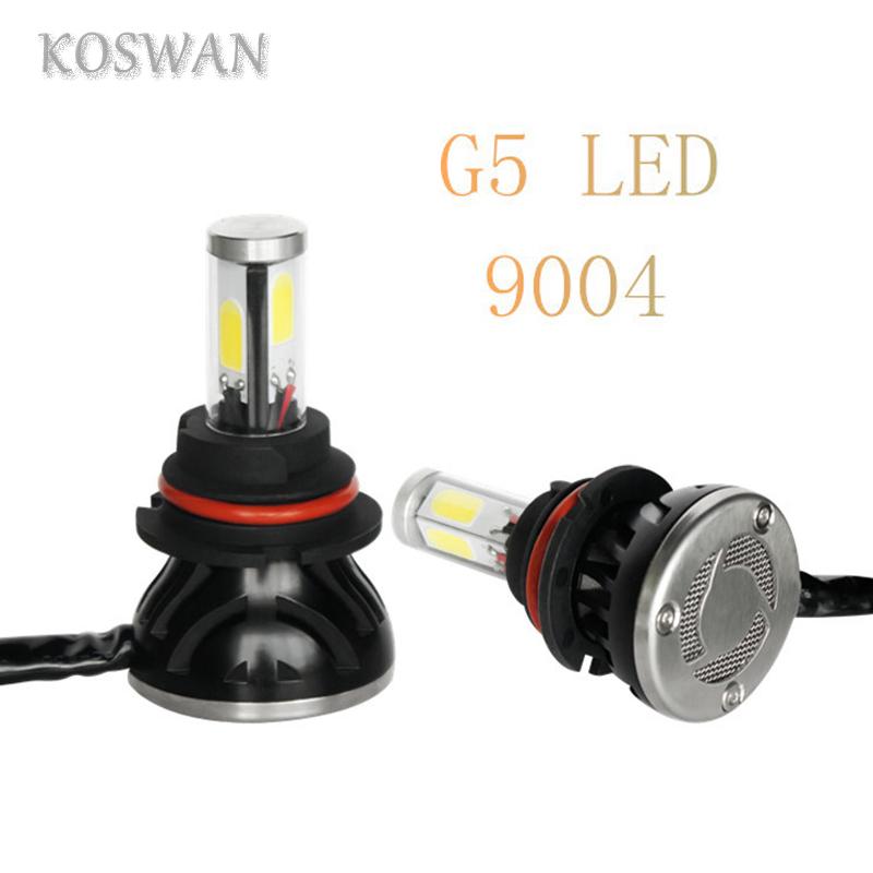 9004 Headlight Wiring : Halogen h bulb wiring diagram hid elsavadorla