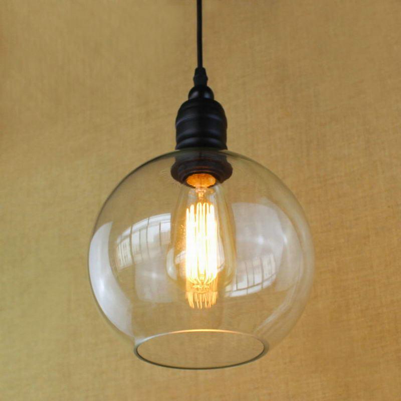 Online Get Cheap Bell Light Bulbs Alibaba Group