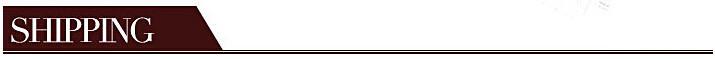 ХЭНСЕН Высокое Качество Старинные Посеребренные Украшения Горный Хрусталь И Черный Смолы Ювелирные Наборы
