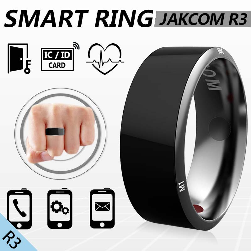 Jakcom R3 Smart R I N G Hot Sale In Security Protection Eas System As Sensormatic Tag Remover Golf Antirrobo Smartphone(China (Mainland))