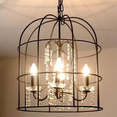 achetez en gros moderne cages oiseaux en ligne des grossistes moderne cages oiseaux. Black Bedroom Furniture Sets. Home Design Ideas