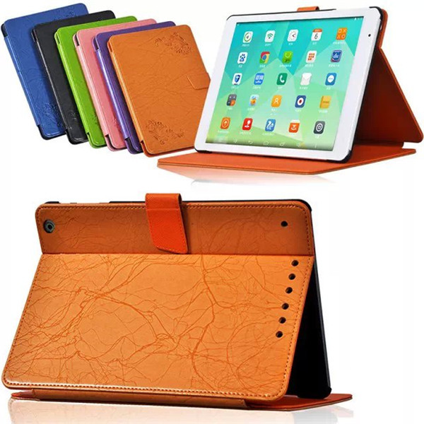 NEW X98 Magnet Leather Case For Teclast X98 Air 3G Slim Tablet Cover Case +screen protectors+touch pen<br><br>Aliexpress
