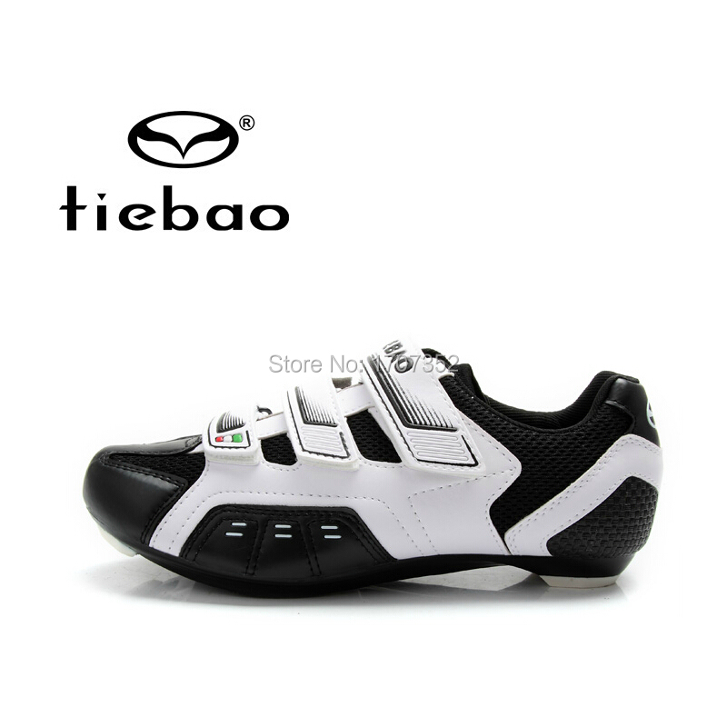 brand tiebao tb16 b943 casual road cycling shoes