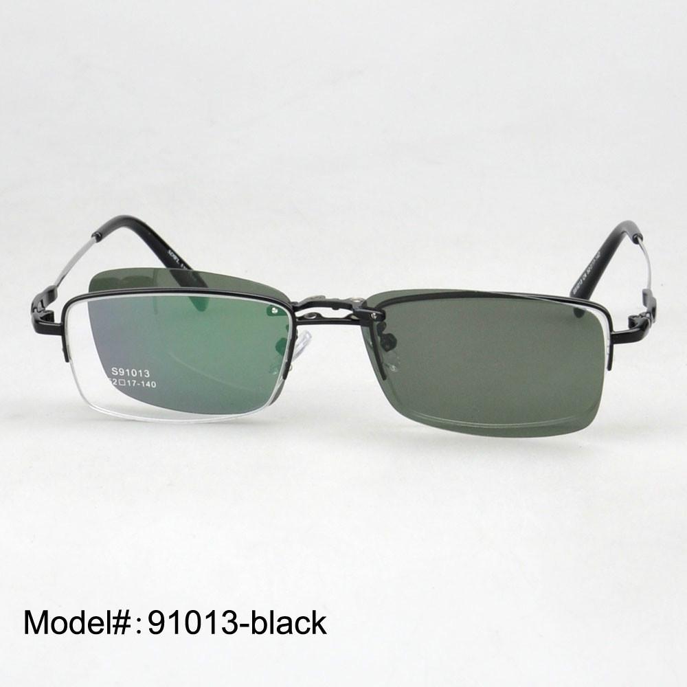 Clip On Glasses Amazon