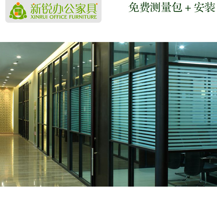 Popular Sound Insulation Glass Buy Cheap Sound Insulation