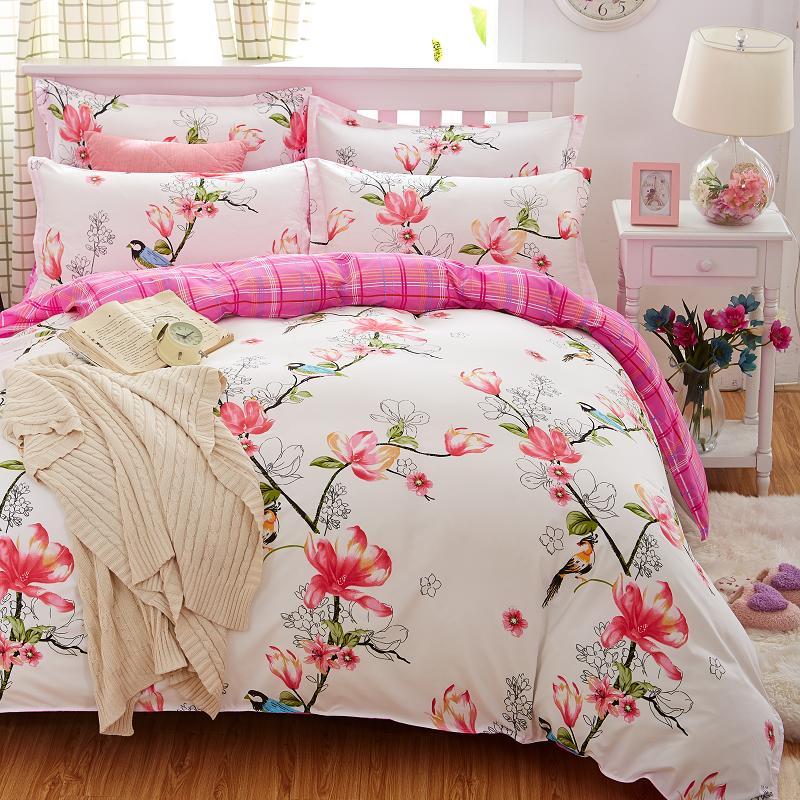 kopen Wholesale kinderen slaapkamer set uit China kinderen slaapkamer ...