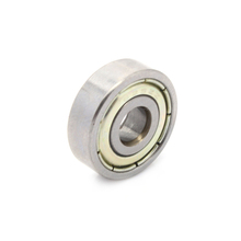 wholesale 3D printer accessories bearing different model 608ZZ 623ZZ 624ZZ 625ZZ 626ZZ 688ZZ