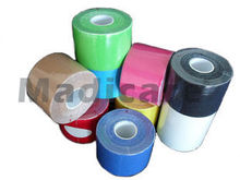 Active K rock sports tape free shipping 5cmX5m(China (Mainland))