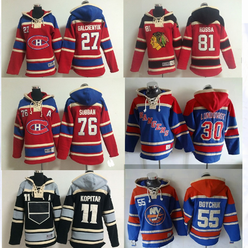 nfl jerseys wholesale online football bets