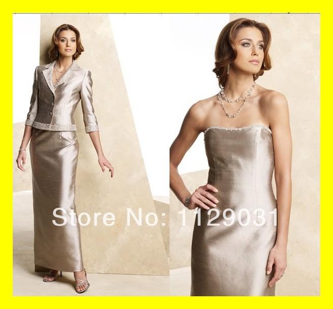 Plus Size Wedding Dresses Miami : Summer mother of the bride dresses plus size tea length