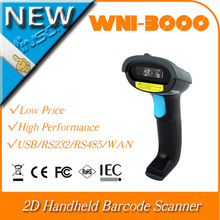 image barcode scanner reviews