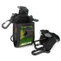 MSC 20B Multi function Radio Case Holder Walkie Talkie Portable Protection Package for Kenwood Yaesu Baofeng