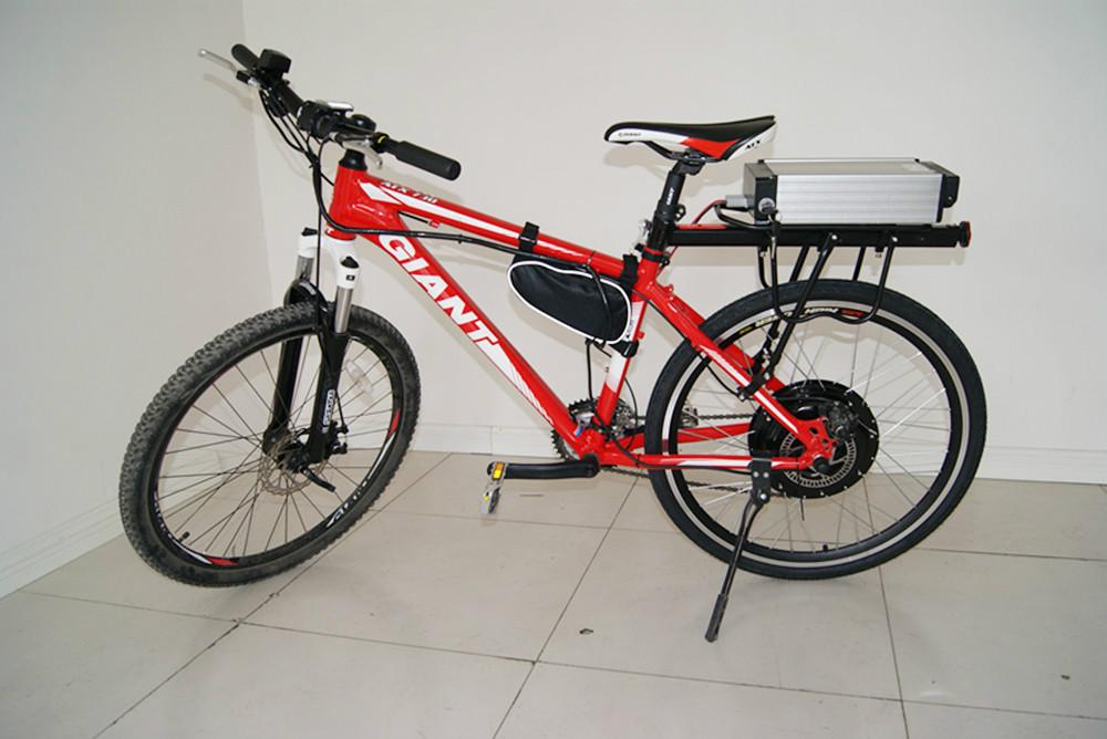 buy for electric bike 70km h high torque. Black Bedroom Furniture Sets. Home Design Ideas