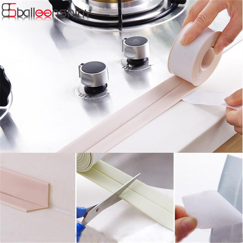 Online kopen wholesale tegel strips uit china tegel strips groothandel - Tape geleid keuken ...