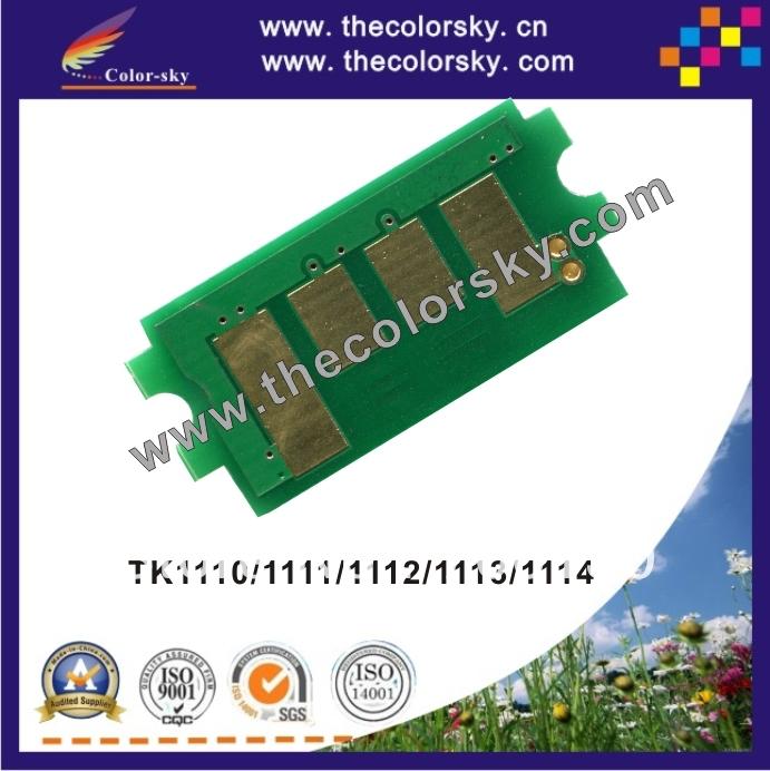 (TV-TK1110) toner cartridge chip for KYOCERA FS1040 FS1020MFP FS1120MFP FS1020 FS1120 TK1110 TK1111 TK1112 TK1113 bk free dhl<br><br>Aliexpress