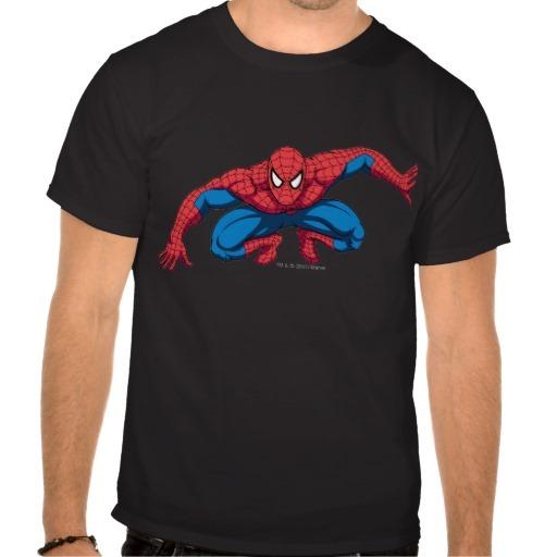 Mother of Dragon Balls T-Shirt