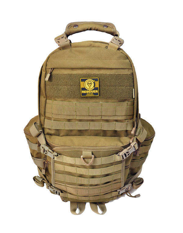 Tad iii 3 3gs outdoor hiking tactical travel backpack - China One Tech Trade Co., Ltd. store