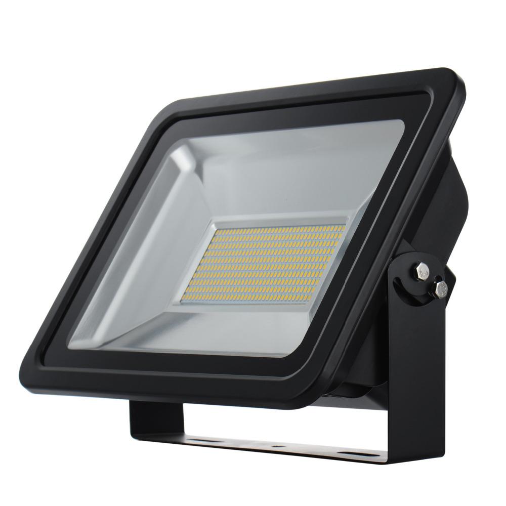 led flood light led spotlight outdoor 300W 18000LM 600LED floodlights street projector exterior focos projecteur green 220V<br><br>Aliexpress