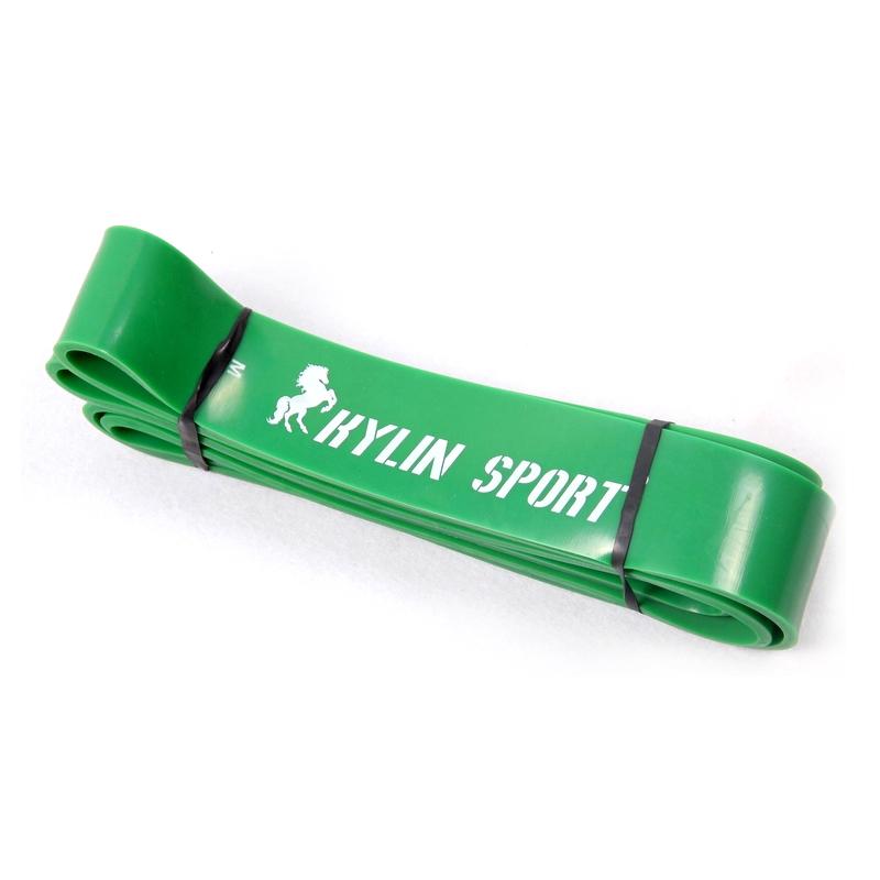 Пружинный эспандер Kylin sport kylin PB044L
