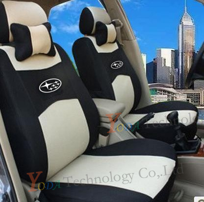 subaru forester 2015 seat autos post. Black Bedroom Furniture Sets. Home Design Ideas