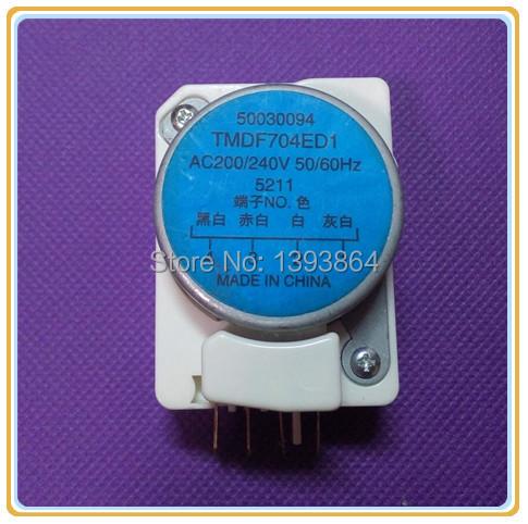 Комплектующие для холодильников Samsung TMDF704ED1 комплектующие
