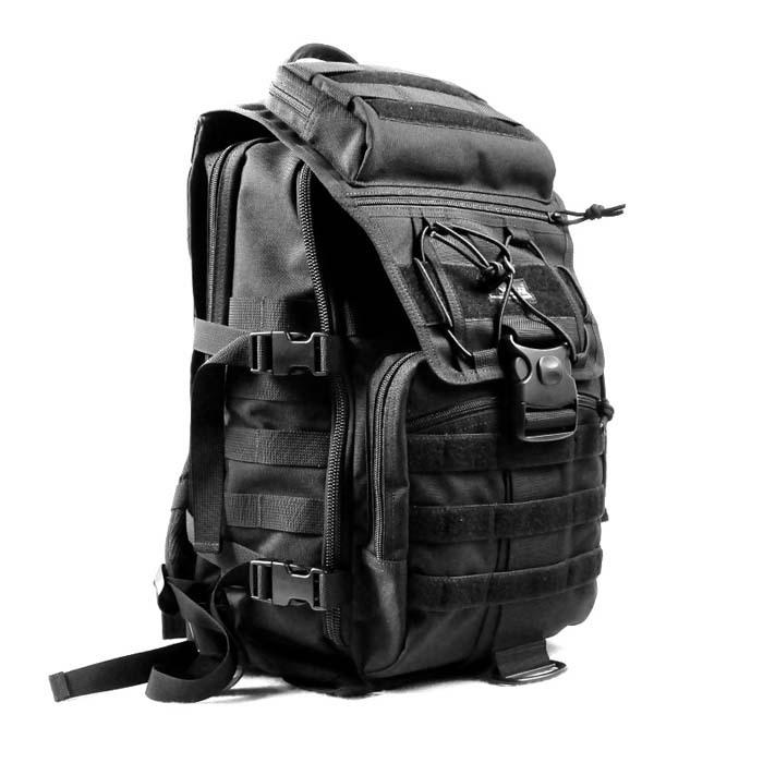Waterproof Laptop Shoulder Bag – Shoulder Travel Bag