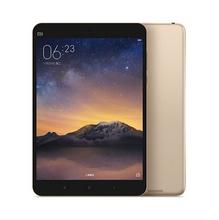 Original Xiaomi Xiaomi MiPad 2 7.9 Inch IPS Intel X5-Z8500 Quad Core 2.2Ghz 2GB RAM 16GB ROM Xiaomi Mipad 2 Tablet pc