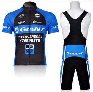 2011 bottom price bicycle jersey upper or short cullot made from high quality quick dry polyester and lycra some size(China (Mainland))