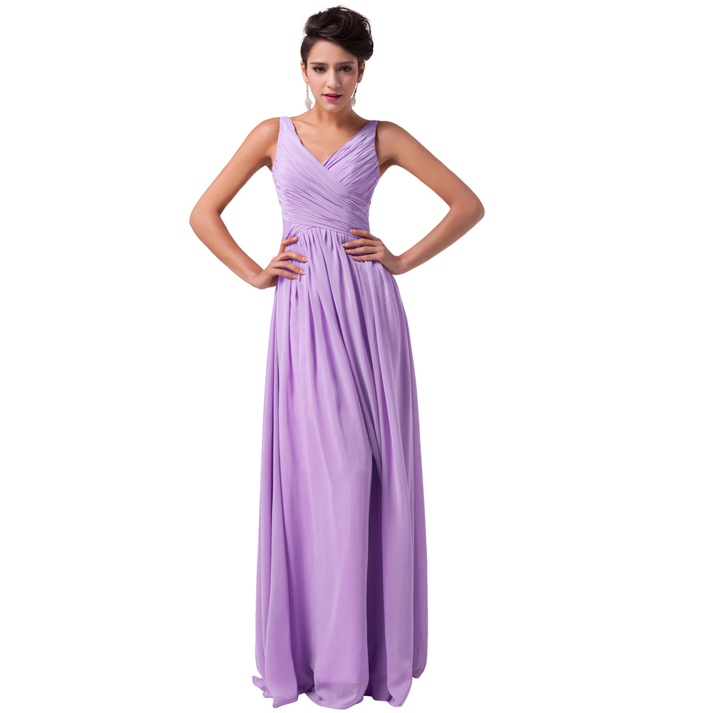 Awesome Pin Women Dresses For Special Occasions Rss Feed On Pinterest