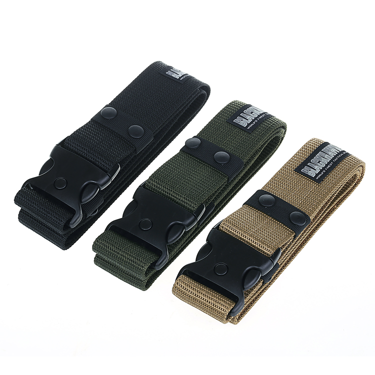 2016 Hot Sale Belts For Men Military Equipment Outdoor Army Blackhawk Tactical Wide Belt Brand Cinturon Cinto Masculino Male(China (Mainland))