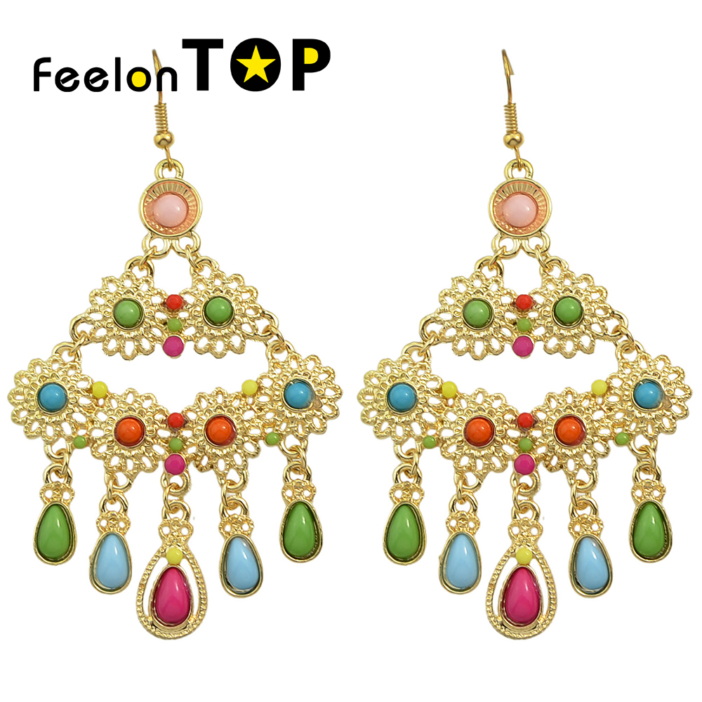 Online Get Cheap Chandelier Earrings Wholesale Aliexpress – Cheap Chandelier Earrings