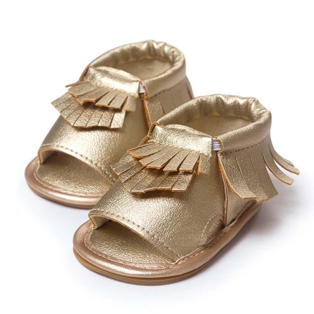 children's shoes girls beautiful newborn shoe size kids first walkers kid shoes children girls baby boots bebes nice LD(China (Mainland))
