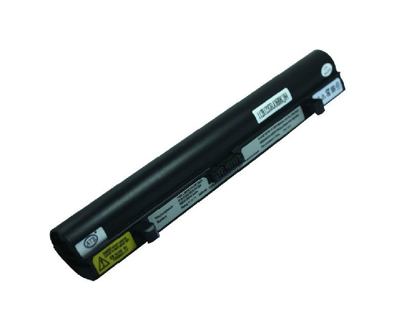 Lenovo lenovo ideapad s10 s10c s10e s12 s9 laptop battery 3 core black<br><br>Aliexpress