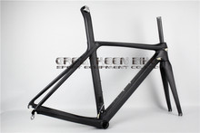 bike frame SCO FO3 GKRF05 brand Bike frames ,carbon frame Carbon bike bicycle Frmaeset race frames carbon cycling OEM color(China (Mainland))