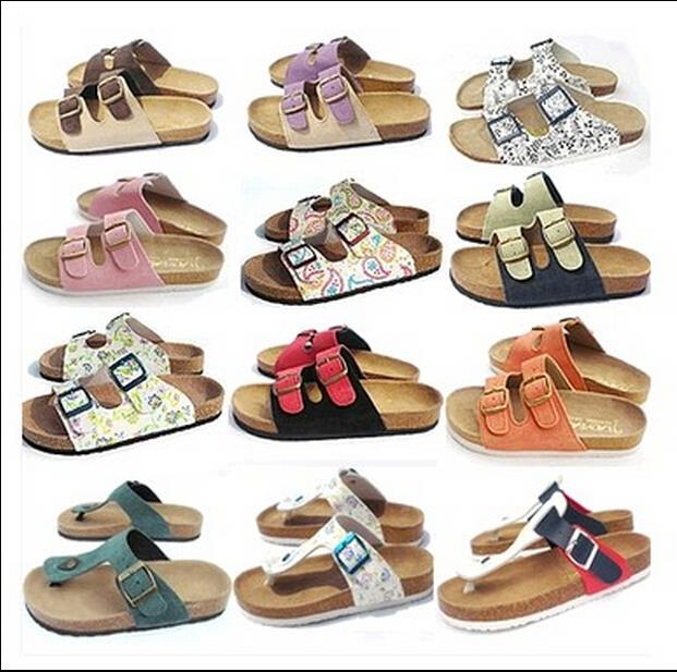 birkenstock clogs for women sale
