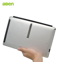 Free shipping Intel 3G WCDMA phone tablet 11 6 Inch IPS screen business Tablet PC Intel