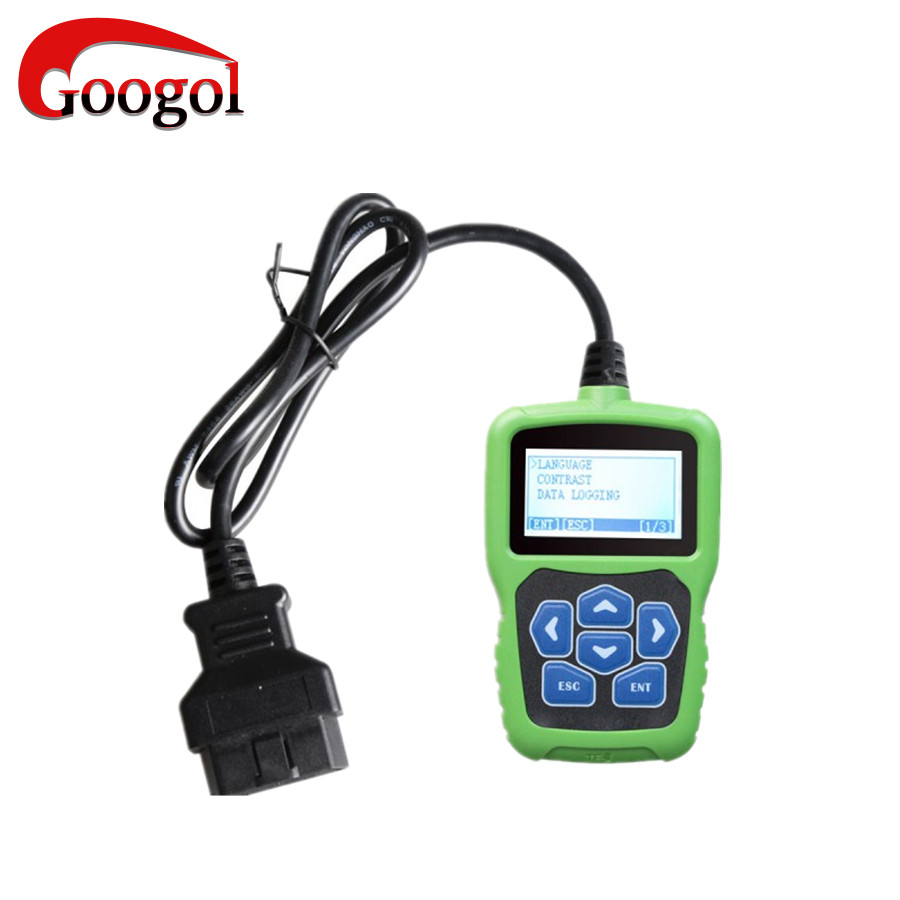 OBDSTAR F108 PSA Pin Code Reading and Key Programming Tool for Peugeot/Citroen/DS PSA Pin Code Tool for Peugeot Pincode Reader(Hong Kong)