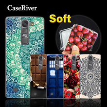 Buy CaseRiver LG Magna H502F Case Cover, Soft Silicone Back Case Cover LG Magna/G4 mini/G4C/C90 Y90/H520N H500F Phone Case for $1.21 in AliExpress store