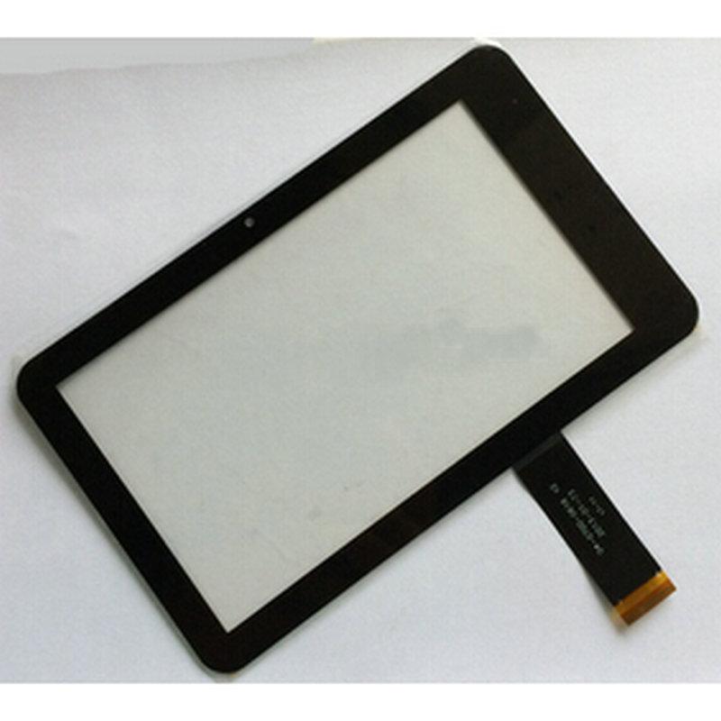 Touch Screen For FeiPad M7 MTK6575 FPC3-TP70001AV2 FPC3-TP70001AV1 04-0700-0618 V2 Free Shipping(China (Mainland))