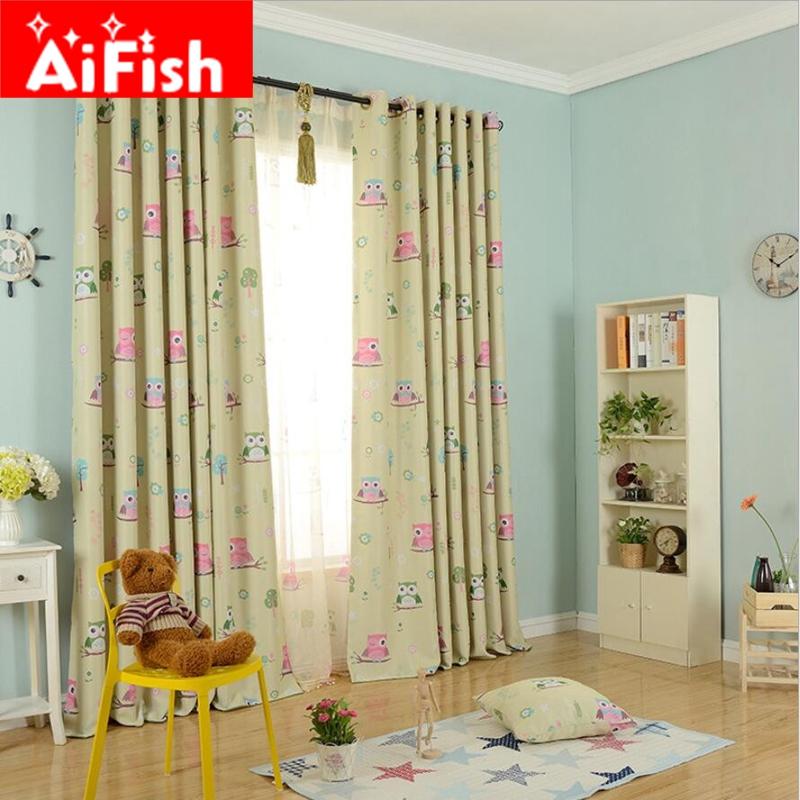 Online kopen wholesale jongens kamer gordijnen uit china jongens kamer gordijnen groothandel - Gordijn voor baby kamer ...