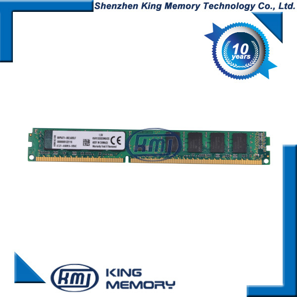 KST DESKTOP DDR3 2GB  1333MHZ (3).jpg